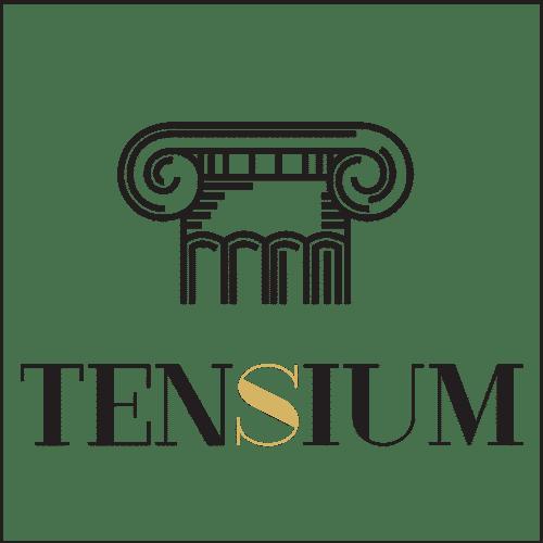 Tensium 500x